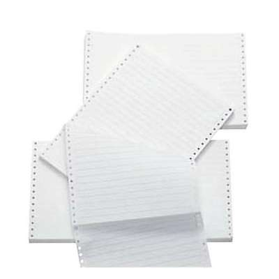 "ATK-paperi polyline 340mmX8"" 1-osainen/2500"