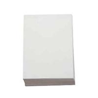 Arkistopaperi 2 A4 80g/500