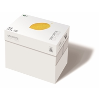 Kopiopaperi UPM Office Copy/print Multibox 80g /2500