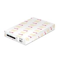 Värikopiopaperi laserpaperi Xerox Colotech+ Gloss A4 120g/500 - kiiltävä sileäpintainen pölyämätön