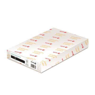 Värikopio laserpaperi Xerox Colotech+ Silk 120g /500