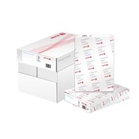 Värikopiopaperi laserpaperi Xerox Colotech+ Silk A4 140g /400 - matta sileäpintainen pölyämätön