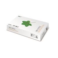 Kopiopaperi UPM Office Multifunction 90g A4 /500 - vastuullisesti hoidetusta metsästä