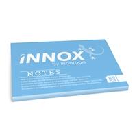 Viestilappu Magnetic Notes 100x70mm aqua