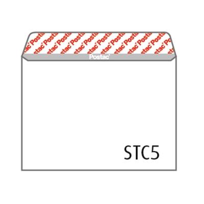 Tarrakuori C5 Opus 80g SSS valkoinen/1000