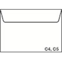 Tarrakuori C4 Opus 100g SSS valkoinen/500