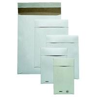 Kartonkikuori KK2 195X260 tarra valkoinen