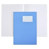 Kouluvihko A4/20 400 PV viivaton