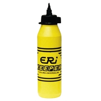 Yleisliima Eri Keeper 300 ml