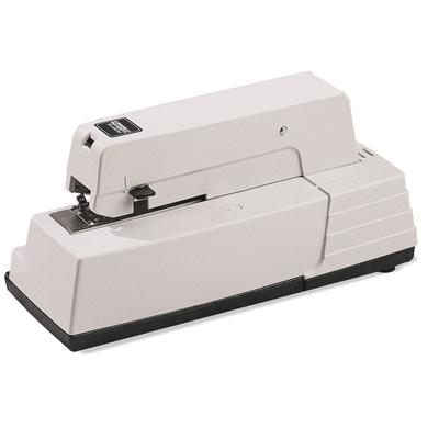 Sähkönitoja Rapid R90EC 44/6 valkoinen