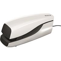 Sähkönitoja Leitz NeXXt 5533 20 arkkia valkoinen