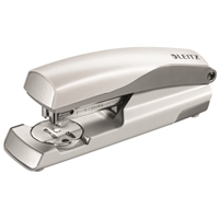 Nitoja Leitz Style 5562 valkoinen