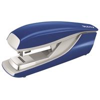 Nitoja Leitz NeXXt 5505 24-26/6-8 sininen - kapasiteetti 30 arkkia