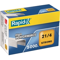 Nitomanasta Rapid Strong 21/4mm-5000