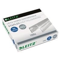 Niitti Leitz P6 23/15XL /1000 kpl - kapasiteetti 120 arkkia