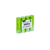 Paristo Q-Connect AA LR6 /4 kpl pkt
