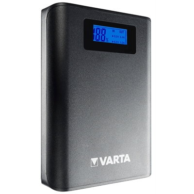 Varavirtalähde Varta Power Bank 6000mAh