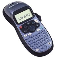 Tarrakirjoitin Dymo LetraTag LT-100H