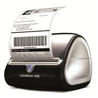 Tarratulostin DYMO LabelWriter 4XL