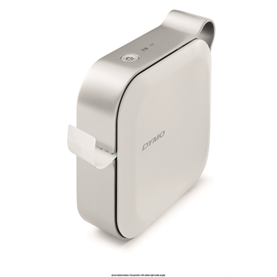 Tarrakirjoitin Dymo Mobile Labeler Bluetooth