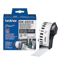 Tarrarulla Brother DK-22210 29mm/30.5m