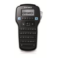 Tarrakirjoitin Dymo LabelManager 160