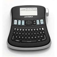 Tarrakirjoitin Dymo LabelManager 210D - kätevät pikanäppäimet usein käytetyille toiminnoille