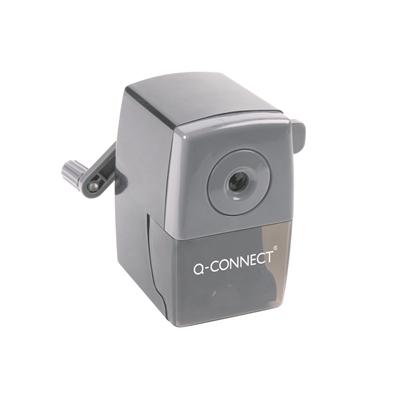 Teroitin Q-Connect pöytämalli