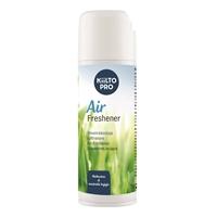 Ilmanraikastaja Kiilto Air Freshener 200 ml - tehoaa myös tupakansavuun ja ruoan tuoksuun