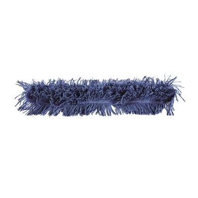 Lankamoppi Prima mikrokuitu 60 cm