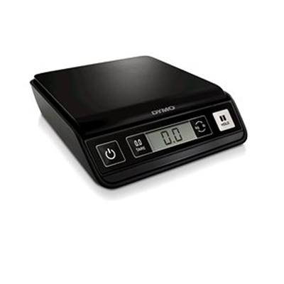 Kirjevaaka Dymo M2 2kg digitaalinen