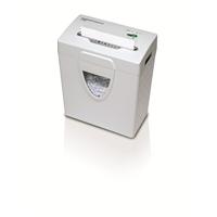 Paperintuhooja Ideal Shredcat 8240CC 4x40mm silppu