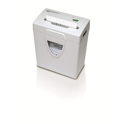 Paperintuhooja Ideal Shredcat 8240CC 4x40mm silppu