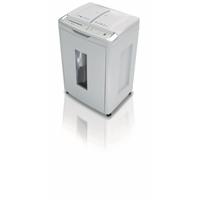 Paperintuhooja Ideal Shredcat 8283 4x10 mm silppu