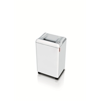 Paperintuhooja Ideal 2503 4mm suikale - myös paperiliittimet, luottokortit ja CD-levyt