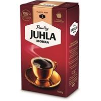 Kahvi Juhla Mokka PJ 500 g