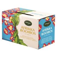 Tee Nordqvist Afrikka Roobois/20