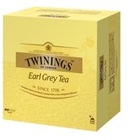 Tee Twinings Earl Grey/100
