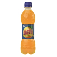 Jaffa appelsiini 0,5L /24 kenno (pantti ei sis)