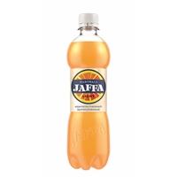 Jaffa appelsiini Light 0,5L /24 kenno (pantti ei sis)