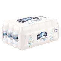 Kivennäisvesi Novelle 0,33L /24 plo kenno (pantti ei sis) - matalahiilihappoinen ja suolaton