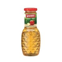 Täysmehu Granini omena 2.5 dl - 100 % täysmehua, ei lisä- eikä säilöntäaineita