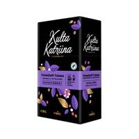 Kahvi Kulta Katriina Tummempi Tumma SJ 450g