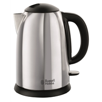 Vedenkeitin Russell Hobbs Chester 1,7 litraa
