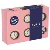 Täytekeksi Fazer Doris 250 g
