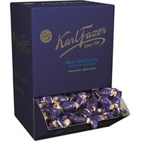 Suklaakonvehti Fazer Sininen /3kg - Suomen rakastetuin suklaa jo vuodesta 1922
