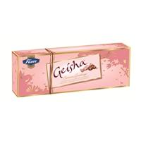 Suklaakonvehti Fazer Geisha 350g