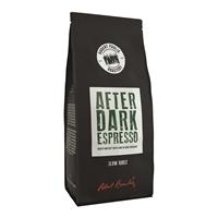 Kahvi Robert Paulig Roastery After Dark Espresso papu 1 kg