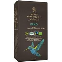 Kahvi Arvid Selection Reko luomu Reilu kauppa 450 g