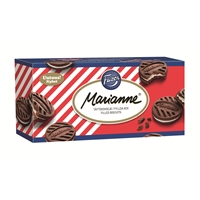 Täytekeksi Fazer Marianne 345 g